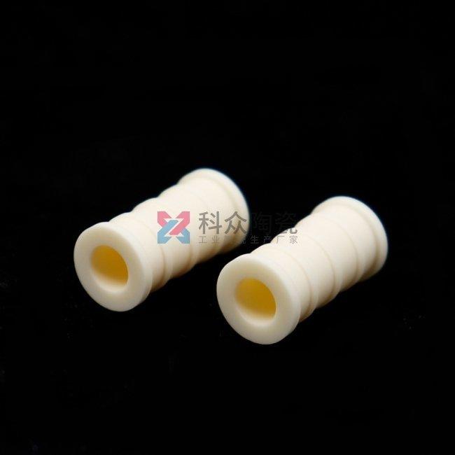 氧化铝精密陶瓷干压成型和注浆成型的区别(图)