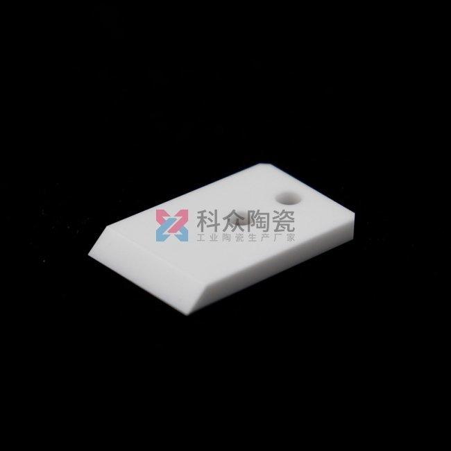 ?氧化锆精密陶瓷切刀