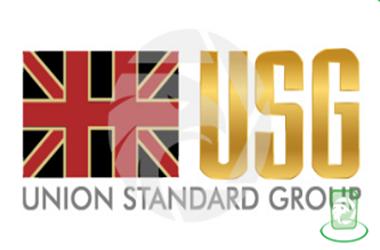 USGFX破产管理人对真实的财务状况表示担忧