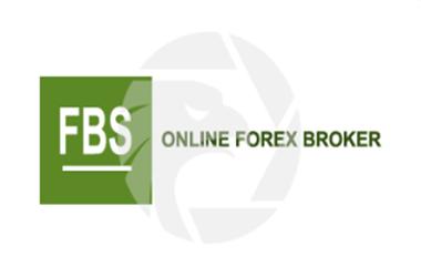 fbs国际经纪商,实力考察真实可靠
