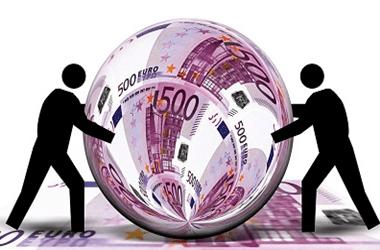 德噗资本外汇是正规可靠的嘛?