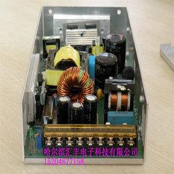 開關電源大功率0V-15V HFJW-360-12