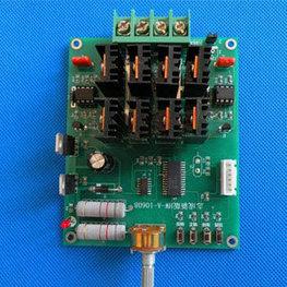 直流电机正反转控制器HW-A-1060B