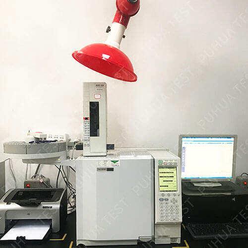 武汉tvoc检测仪采用的是气相色谱仪