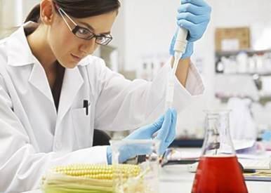 不論除甲醛用什么方法最后都要看cma甲醛檢測報告是否合格