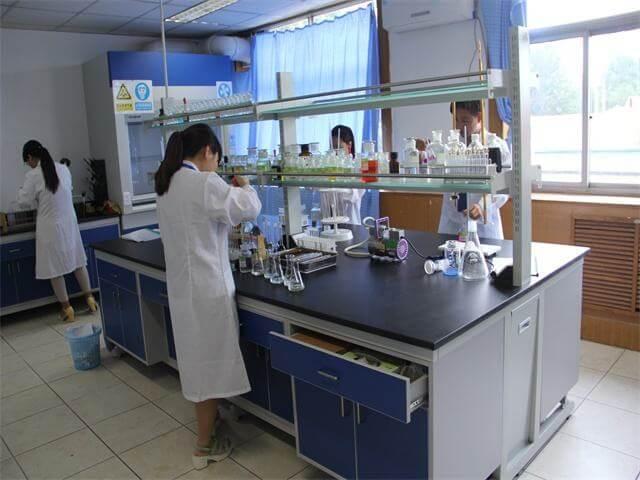 在线检测甲醛要选择能出具Cma检测报告的机构处理