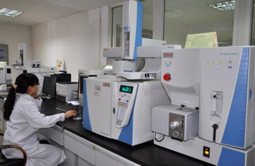 室內裝飾甲醛檢測要選擇能出具Cma檢測報告的機構處理