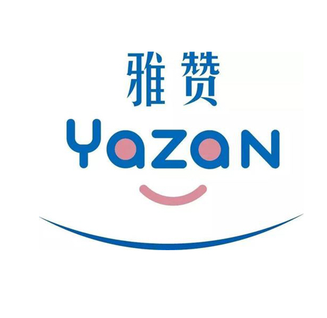 雅赞品牌创始人孙宁:以妈妈之心,做宝宝产品