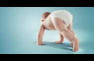 宝宝出现这7个信号,代表宝宝可以戒掉纸尿裤了