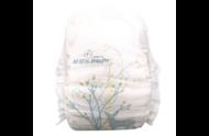 贝舒乐纸尿裤与其它品牌的纸尿裤相比有什么不同?