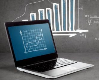 SEM優化對企業的價值有哪些?