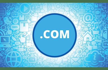 影響網站seo優化效果有哪些因素?