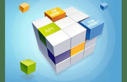 什么有效的方式可以优化企业的SEM?