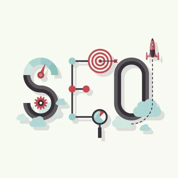 seo優化和競價排名的區別是什么