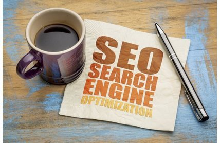 专业设计的网站是否格式化