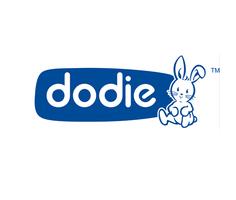 Dodie纸尿裤