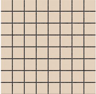 彩码砖45*45