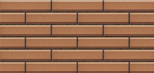 彩码砖52x235