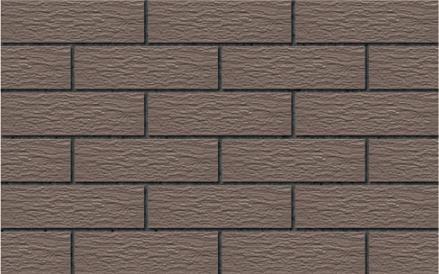 外墙砖60*200
