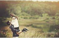 女性相亲秘籍:结婚前不操心婚后一大堆烦心事