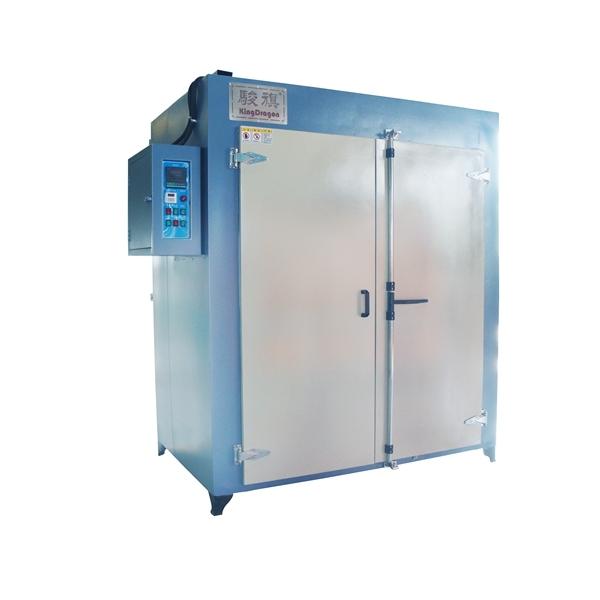 塑料膜烘箱