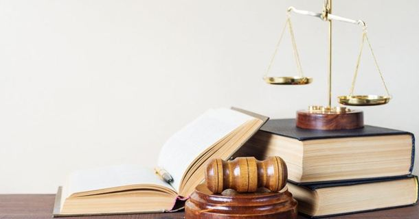 怎么取保候审,取保候审需要哪些资料?