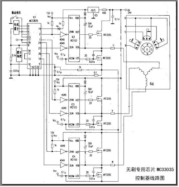 哈尔滨汇丰电子科技有限公司