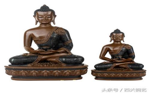 智能万佛墙厂家告诉您:佛教出家人的衣着有哪些种类?