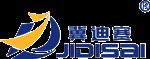 沧州迪赛减速机械有限公司专业的减速机械运营商