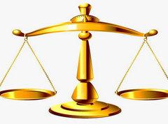 卖方严重违约导致房屋买卖合同解除的应向对方合理赔偿房屋差价损失