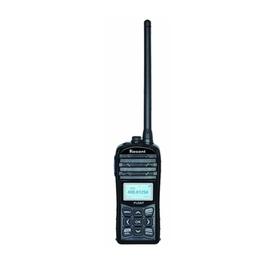 RS-35M(2) IPX7  U段模拟手持机