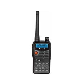 RS-460S U段模拟手持机