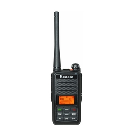 RS-339D 3W DMR数字手持机