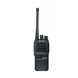 RS-628D 5W DMR数字手持机