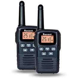 RS-12 U段模擬手持機