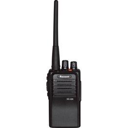 RS-488 U段模拟手持机