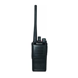 RS-538DE防爆DMR数字手持机