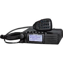 RS-938D 50W DMR数字车载台