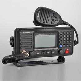 RS-510M GPS 固定船台