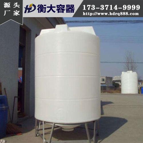塑料水箱的保養周期及清潔步驟
