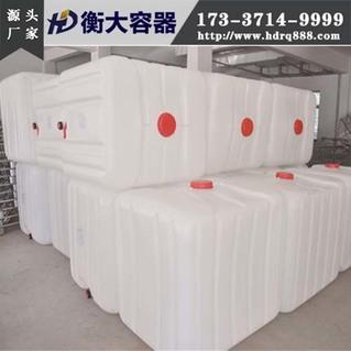 河南噸裝桶【全新】源頭廠家_衡大容器