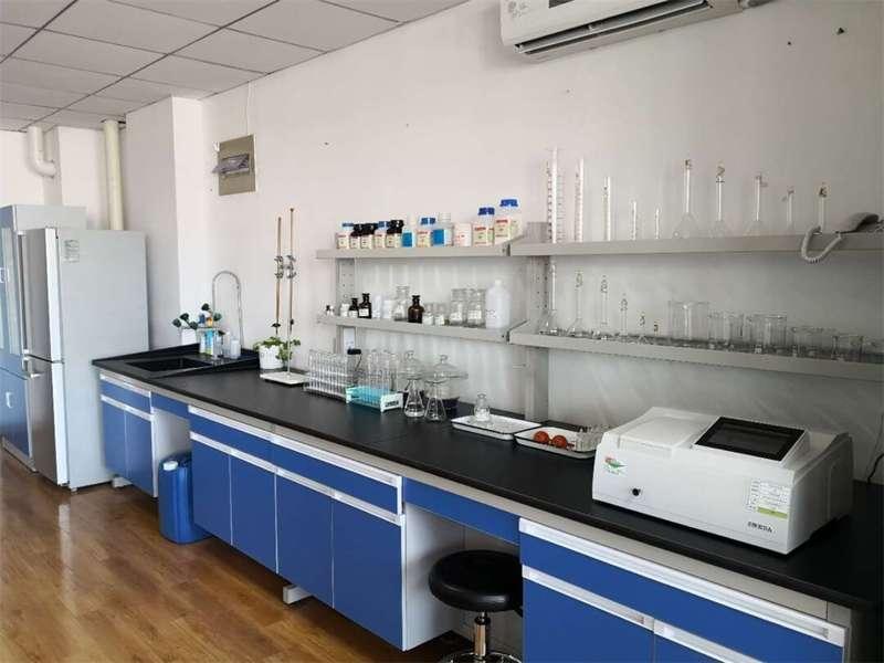 测定甲醛含量要选择能出具Cma检测报告的机构处理