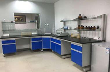专业室内甲醛检测机构不是主要选择甲醛检测方法的依据
