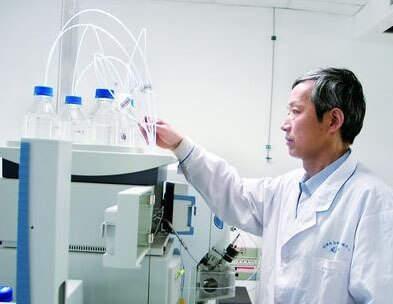 自测甲醛含量要选择能出具Cma检测报告的机构处理