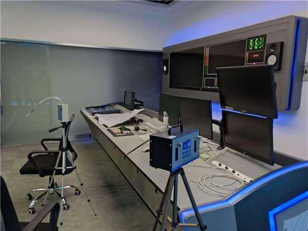 武汉市甲醛材料检测单位要选择能出具Cma检测报告的机构处理