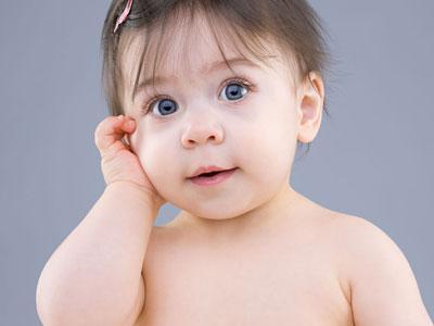 泰国试管婴儿专家教你怎样科学养育宝宝