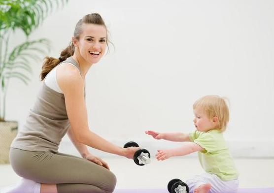 美国试管婴儿专家告诉你让孩子聪明的秘诀