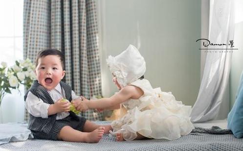 父母应该怎样给试管婴儿宝宝补铁?