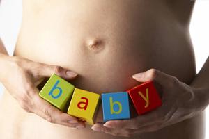 美国试管婴儿孕妇分娩前需要做的事
