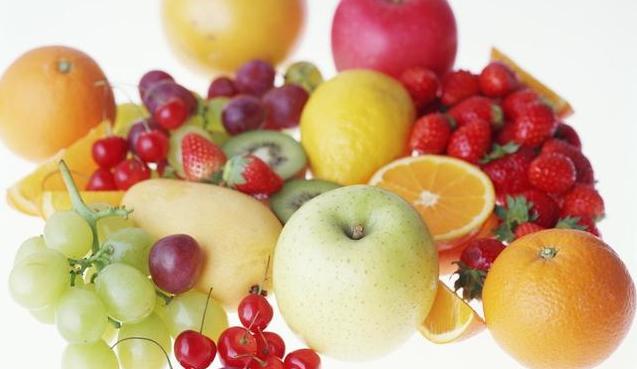 泰国试管婴儿孕妇吃什么水果比较好?